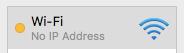 mac-connect-internet-no-ip