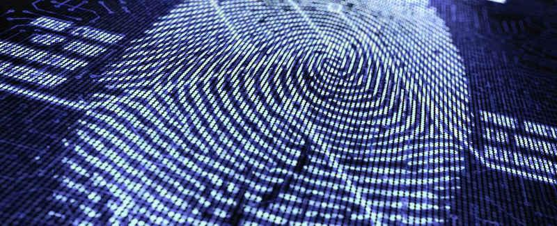 mastercardbiometrics-printscan