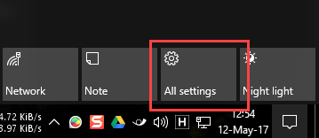pause-defer-updates-win10-click-all-settings