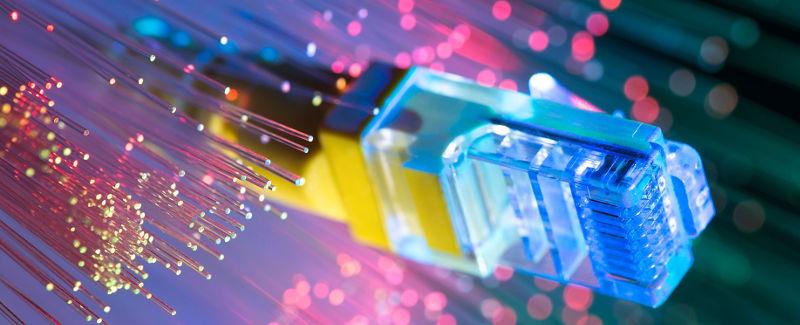 prepaidnet-fiber
