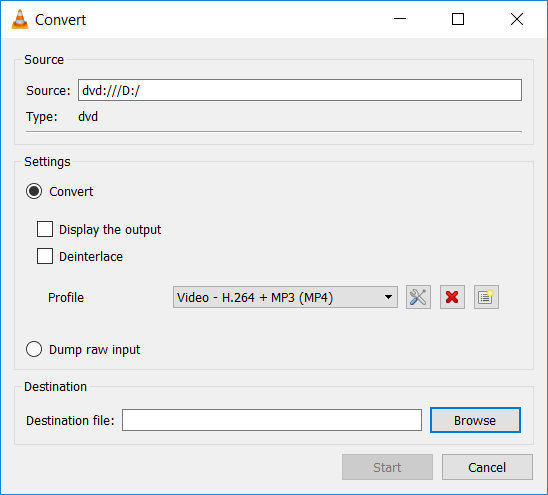 rip-dvds-with-vlc-convert-window