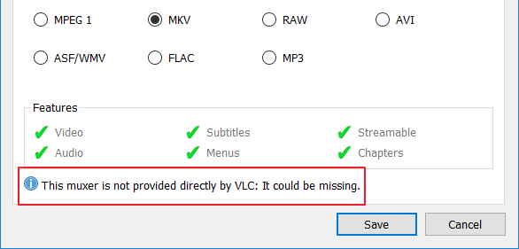 rip-dvds-with-vlc-encapsulation-muxer