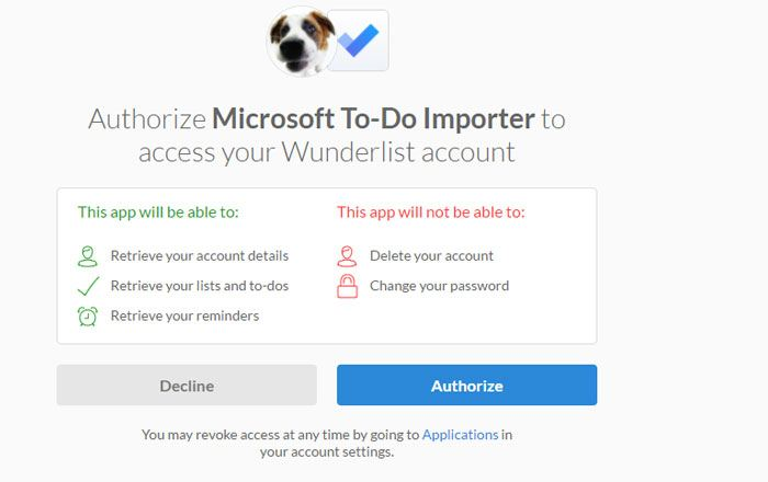 set-up-microsoft-to-do-importer-3