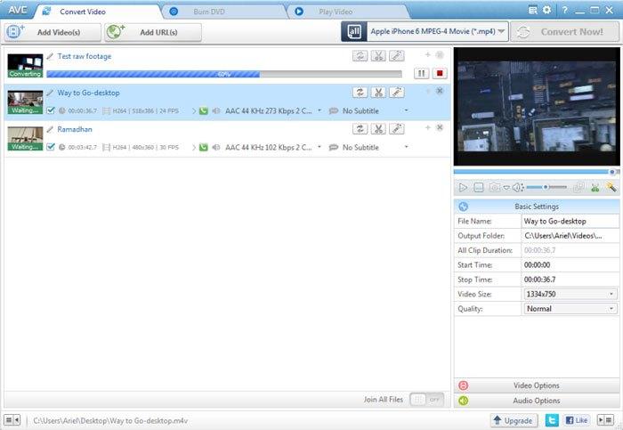 top-5-free-video-converters-windows-avc