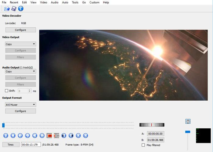 top-5-free-video-converters-windows-avidemux