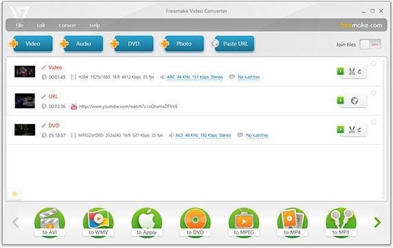 top-5-free-video-converters-windows-freemake