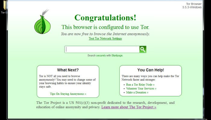 tor-browser-ready