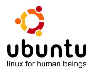 ubuntugnome-humanbeings