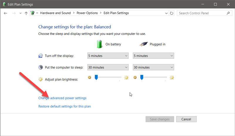 windows10-power-plan-advanced-settings