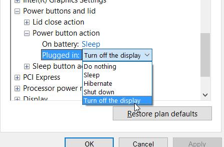 windows10-power-plan-change-power-button-action-2