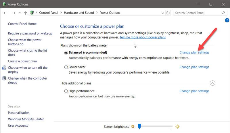 windows10-power-plan-settings