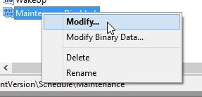 disable-maintenance-modify