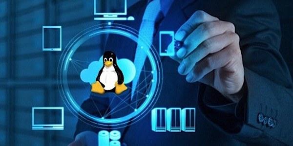 linux-power-user-windows
