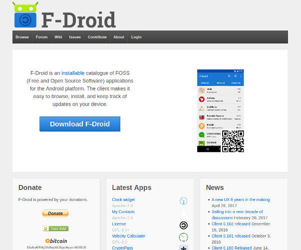 play-store-alternatives-03-f-droid