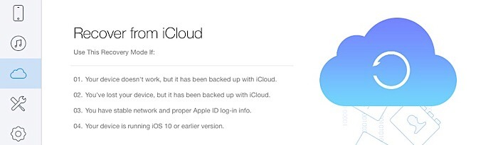 primo-iphone-data-recovery-recover-icloud-inst