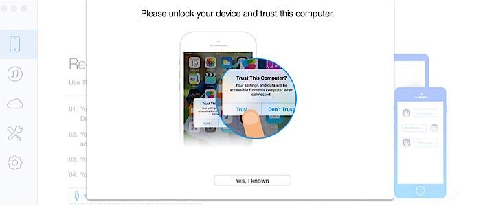 primo-iphone-data-recovery-trust