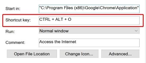 windows-10-shortcuts-keys