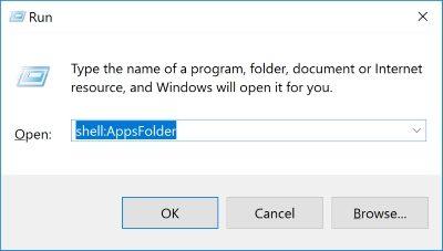 windows-10-shortcuts-run