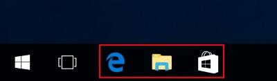 windows-10-shortcuts-taskbar