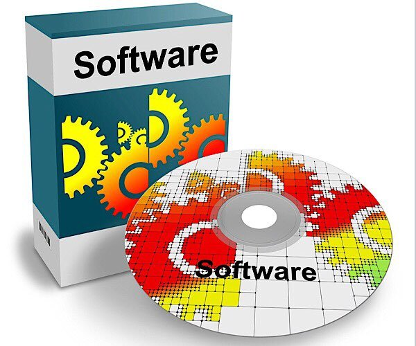writers-opinion-software-discovery-content