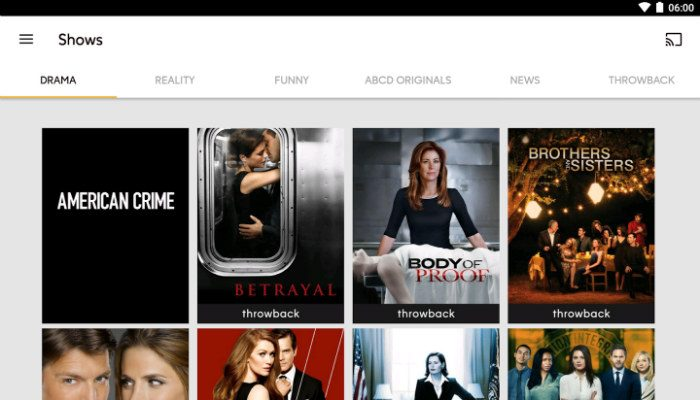 android-tv-abc