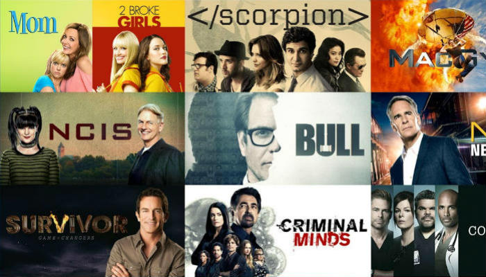 android-tv-cbs