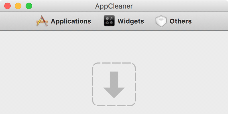 appcleaner-featured