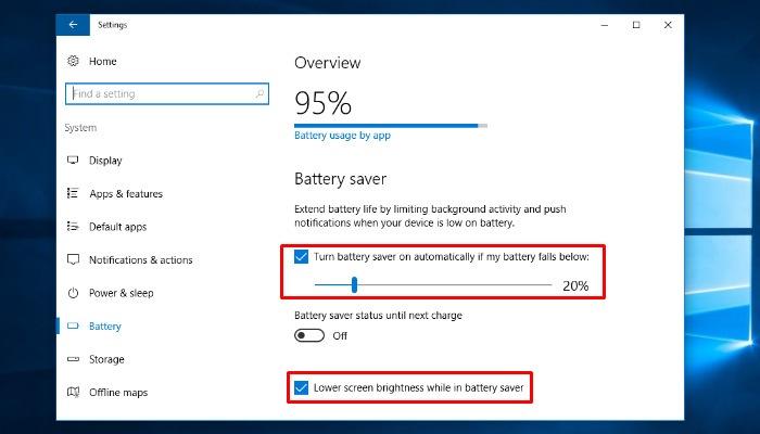 battery-saver-tweaks