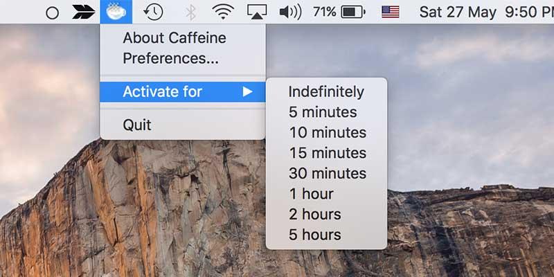 caffeine-featured