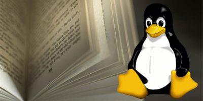 Top eBook Tools Linux