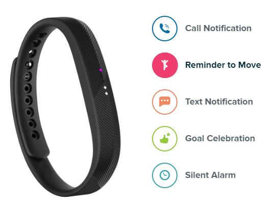 father-fitbit