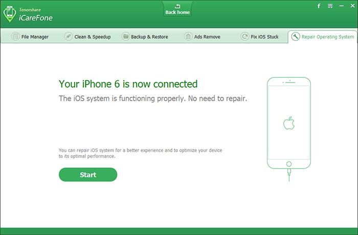 icarefone-repair-operating-system