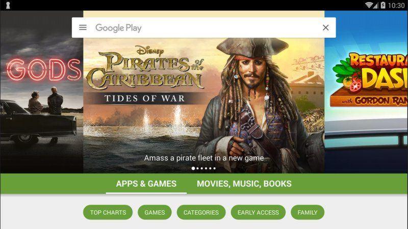 nox-app-player-google-play