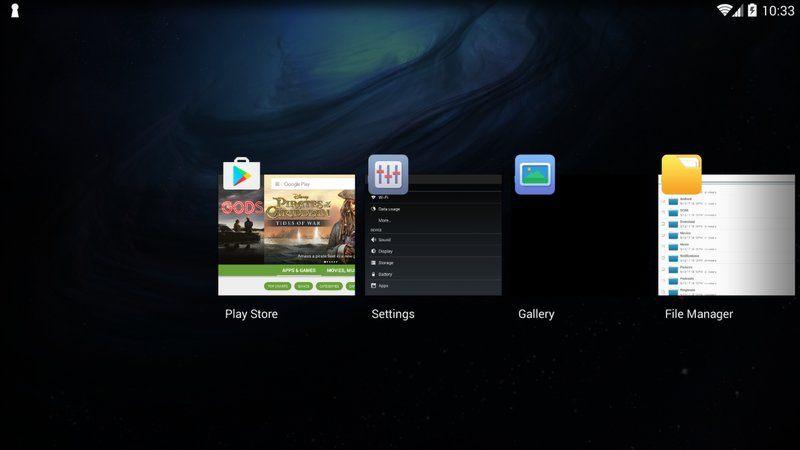 nox-app-player-recent-apps