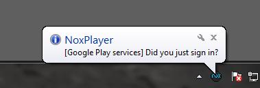 nox-app-player-windows-taskbar-notifications