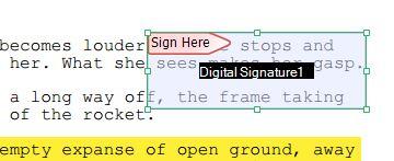 pdf-editor-digital-signature