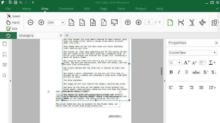 pdf-editor-edit-screen-move