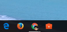 pin-custom-folders-to-taskbar-pinned-with-custom-icon