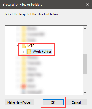 pin-custom-folders-to-taskbar-select-folder