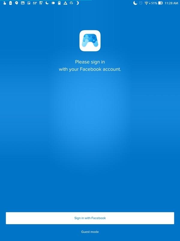 playmobo-facebook-signin