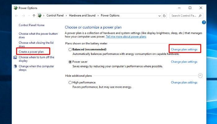 power-plan-windows10