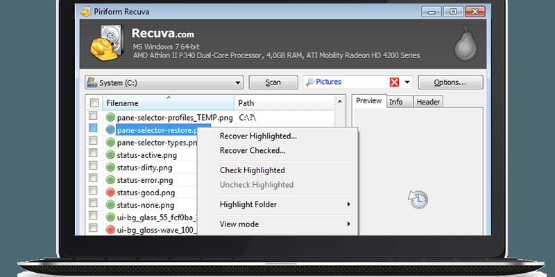 recuva-featured