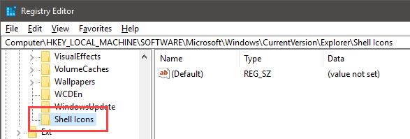 remove-overlay-efs-overlay-icon-create-new-key