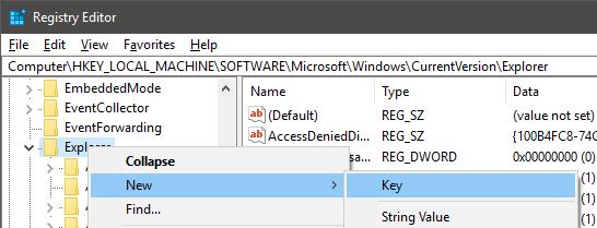 remove-overlay-efs-overlay-icon-select-new-key