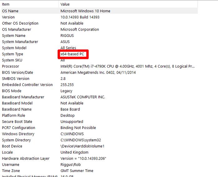 upgrade-chrome-to-64bit-check-pc-bits