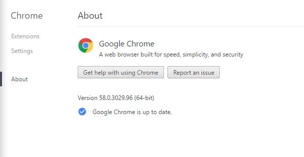 upgrade-chrome-to-64bit-check-version