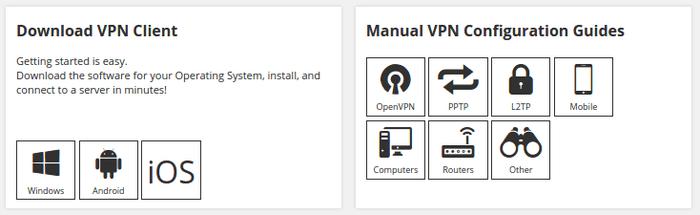 vpntunnel-client-configuration-type
