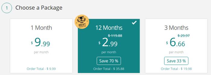 vpntunnel-pricing