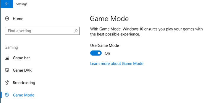 windows-10-creators-update-game-mode