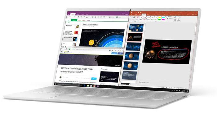 windows-10-s-everything-you-need-to-know-desktop